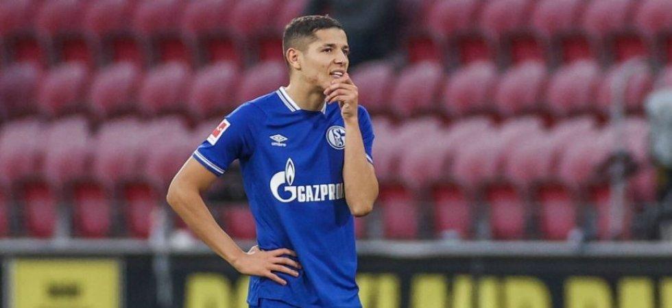 Schalke 94