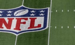 NFL - Play-offs : On connait le dernier carré !