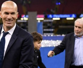 Ligue des Champions : L'UEFA pourrait exclure le Real Madrid, Chelsea et Manchester City