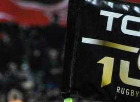 Top 14 (J23) : Le multiplex en direct à partir de 17h45