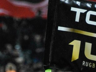 Top 14 (J3) : Les compositions du week-end