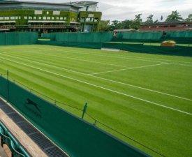 Calendrier Wimbledon 2021 Wimbledon   Tennis actualité et classement Wimbledon calendrier et