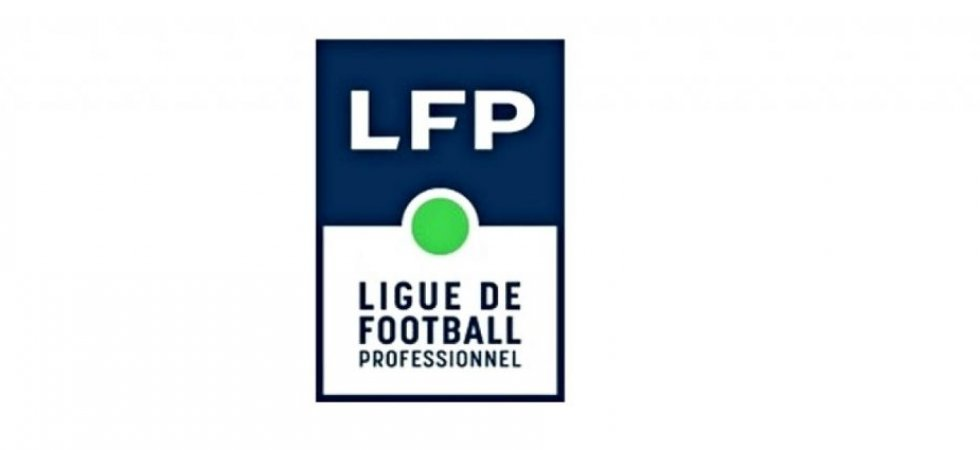 Ligue 1 : Longoria sanctionné par la Commission de Discipline