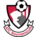 logo AFC Bournemouth - Les Cherries