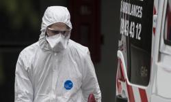 Grand Est : deux médecins meurent du coronavirus