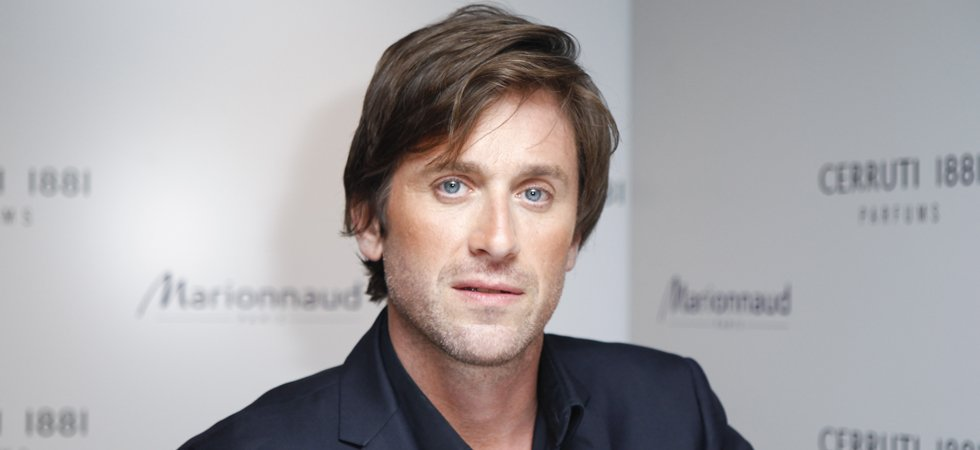Image result for thomas dutronc 2018