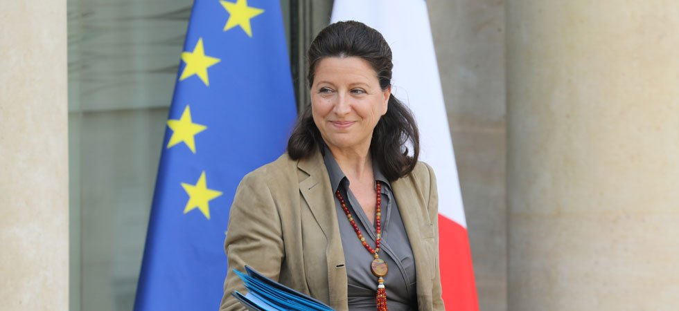 """VIDÉO - Agnès Buzyn : """"la majorité des personnes qui se présentent aujourd'hui aux urgences n'ont pas à y être"""""""