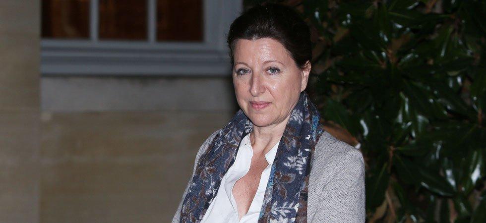 Covid-19 : Agnès Buzyn annonce un premier décès en France