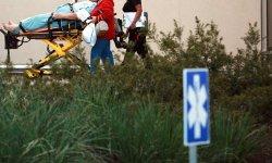 Aux urgences, un Picard de 70 ans aurait passé six jours sur un brancard
