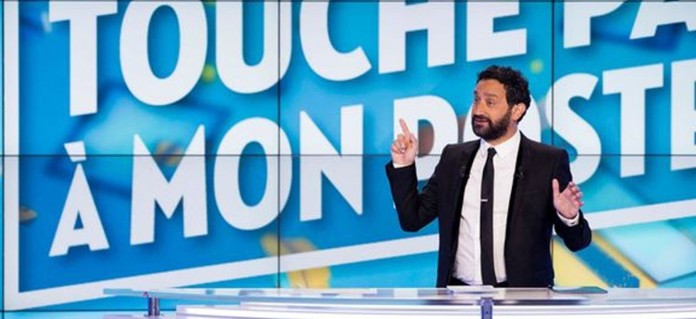 Cyril Hanouna : l'improbable clause de son contrat