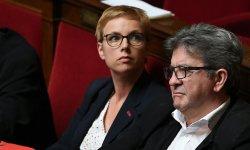 Dissensions chez les Insoumis après la défaite aux Européennes