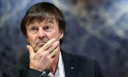 Affaire Hulot : les coulisses de sa communication de crise