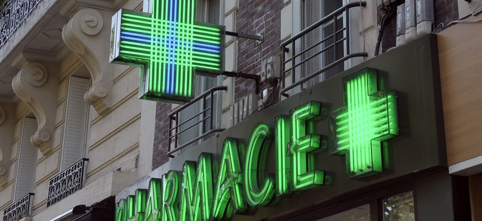 L'accès à la contraception remis en cause par la clause de conscience des pharmaciens ?