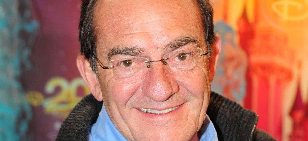 Le coup de gueule de Jean-Pierre Pernaut contre le gouvernement en plein JT