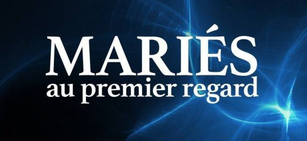 Mariés au premier regard : la science plus forte que l'amour ?