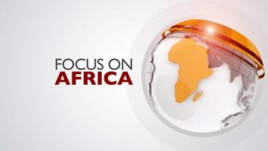 BBC Focus on Africa
