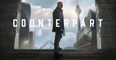 Counterpart en US +24