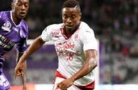 EN DIRECT. Bordeaux se fait surprendre à Toulouse