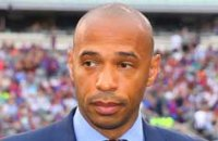 Thierry Henry : retour en Ligue 1 imminent ?