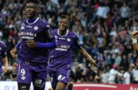 Barrage L2/L1 : Toulouse - AC Ajaccio en direct