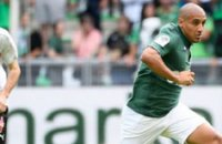EN DIRECT. Caen surprend Saint-Etienne
