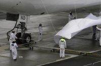 Air France : enfin un accord sur les salaires
