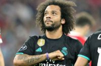 Réaliste, le Real Madrid impose sa loi à Munich