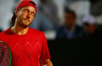 EN DIRECT. Pouille entre en piste