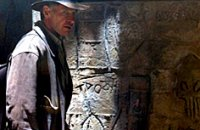 Indiana Jones 5 : on connait enfin les  dates du tournage !