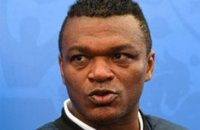 La mise au point de Marcel Desailly