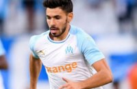 EN DIRECT. L'OM se déplace à Nice