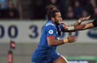 EN DIRECT : La France surprend les Blacks !