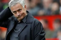 Mourinho fait amende honorable