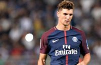 EN DIRECT. Le PSG fait le break à Rennes