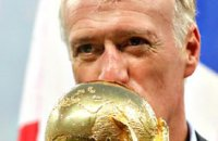 Face aux critiques, Deschamps met les choses au point