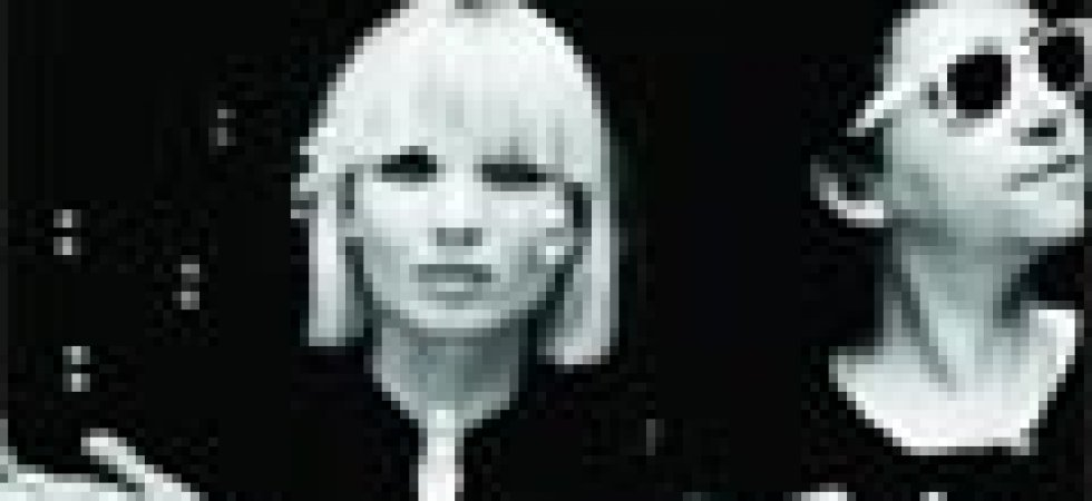 The Raveonettes sort son album en septembre