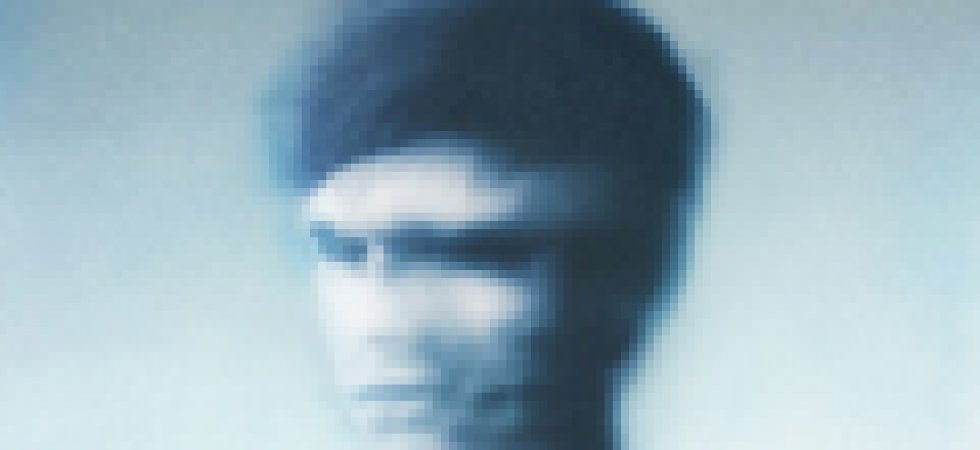 James Blake : deux mixes de Trim