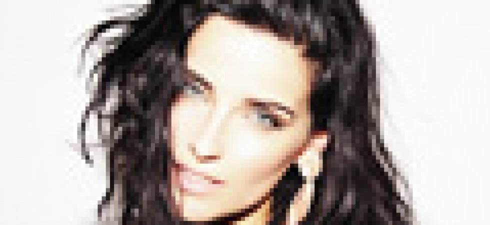 Nelly Furtado sort un nouveau single
