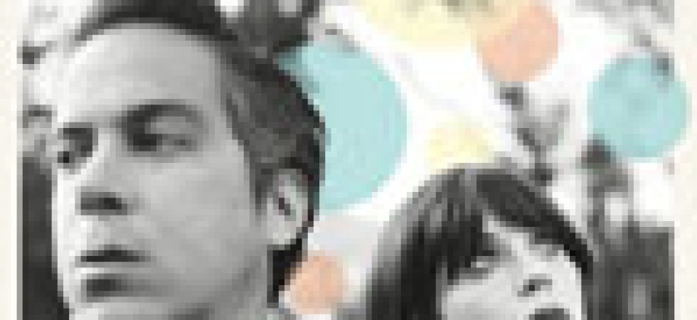 "She & Him : ""Volume 3"", le 4e album"