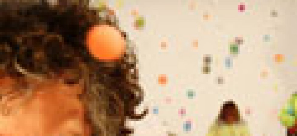 The Flaming Lips travaille sur un album avec Ke$ha
