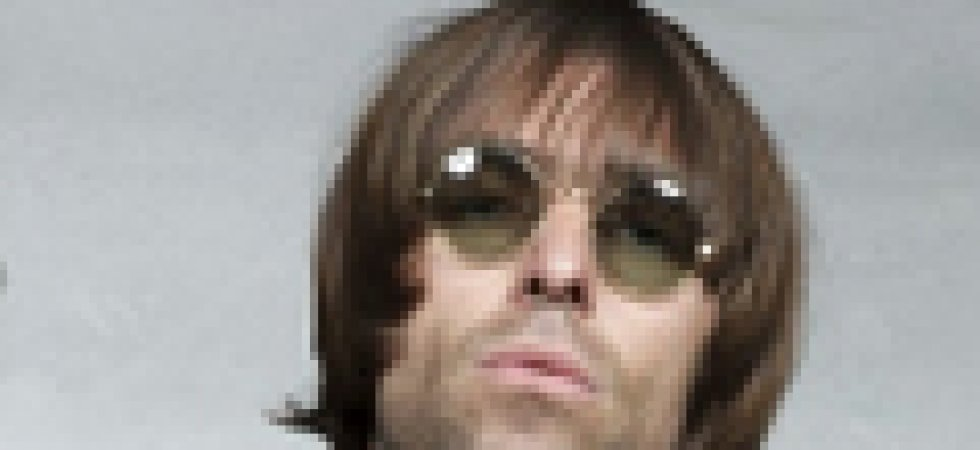 Liam Gallagher encourage Noel a reformer Oasis