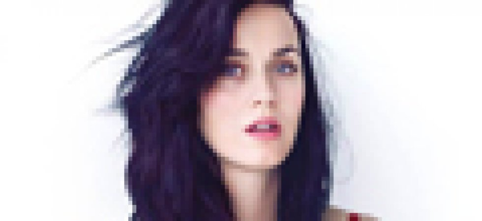 "Katy Perry rugit sur son nouveau single, ""Roar"""
