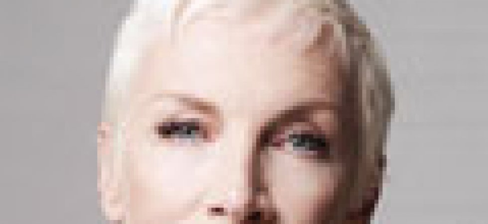 Le 22e Music Industry Trusts Award pour Annie Lennox
