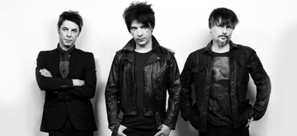 "Indochine promet des shows ""émouvants et forts"" au Stade de France"