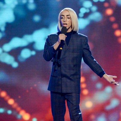 qui est le rêve chanteur datant libre Agence de rencontres Ukraine