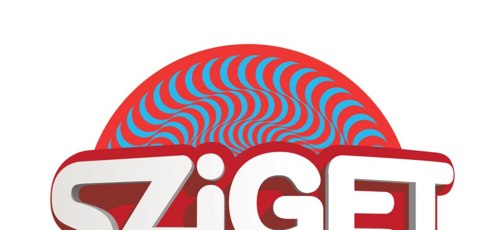 Sziget Festival 2015 : Robbie Williams, Selah Sue et Interpol à l'affiche