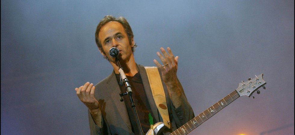 Jean-Jacques Goldman a quitté la France