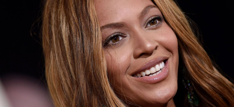 "Beyoncé dévoile par surprise le single ""Formation"""