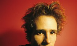 Jeff Buckley, un album posthume en 2016