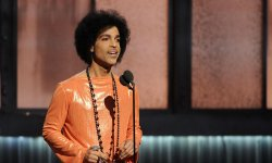 "Prince annonce ""The Hit and Run Album"""
